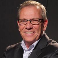 Pastor Peter Doseck