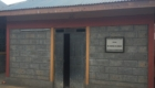 Our orphanage in Nairobi, Kenya